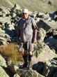2012 picuogl biwaktour 028