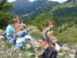 2013 bocksberg staufen 039