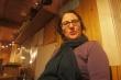 2012 silvester kamor 039