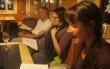 2012 silvester kamor 041
