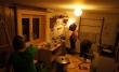 2013 gemspfeffer kamor 010