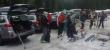 2012 lawinenkurs kamor 001