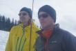 2012 lawinenkurs kamor 011