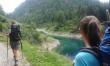 2014 adula rheinwaldhorn kamor 002