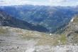 2014 adula rheinwaldhorn kamor 066