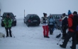 2014 schneeschuhtour mit senioren 001