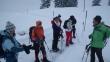 2014 schneeschuhtour mit senioren 002