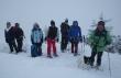 2014 schneeschuhtour mit senioren 024