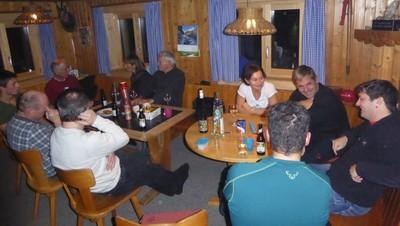 2014 clubheimsilvester kamor 014