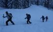 2015 guentlespitz kamor 007