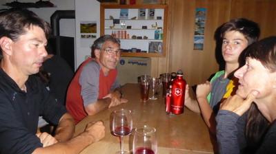 2015 sustenhorn kamor 029a