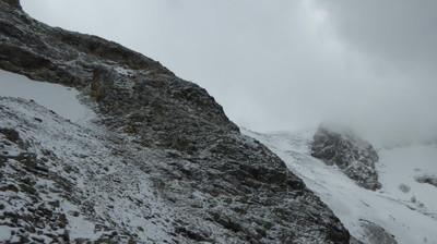2015 sustenhorn kamor 046