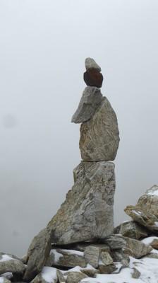 2015 sustenhorn kamor 056