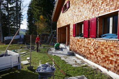 2016 clubheim treppe 017