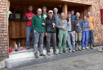 2016 clubheim treppe 061