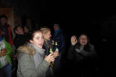 2015 clubheimsilvester sac kamor 033