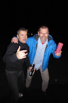 2015 clubheimsilvester sac kamor 050