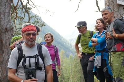 2016 nationalpark 012