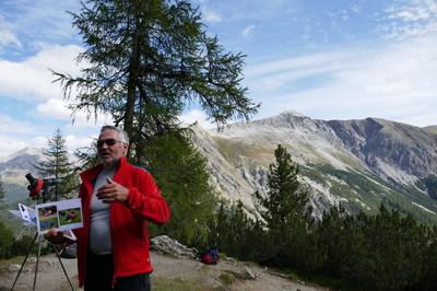 2016 nationalpark 020