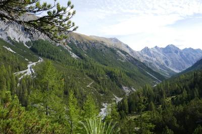 2016 nationalpark 021
