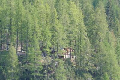 2016 nationalpark 022