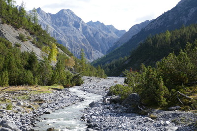2016 nationalpark 027