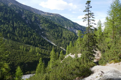 2016 nationalpark 029