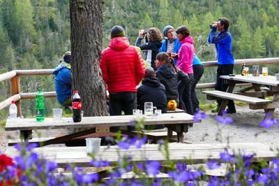 2016 nationalpark 039