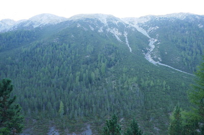 2016 nationalpark 051