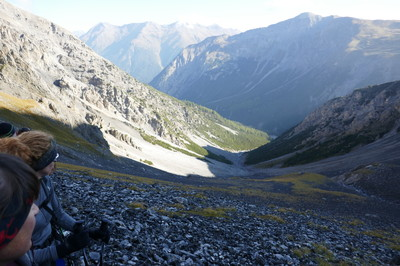 2016 nationalpark 063