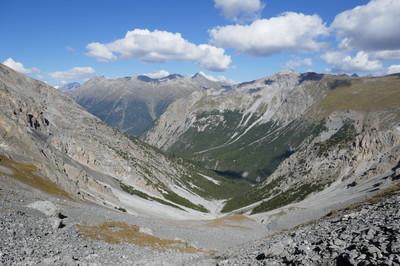 2016 nationalpark 098
