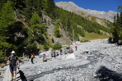 2016 nationalpark 183