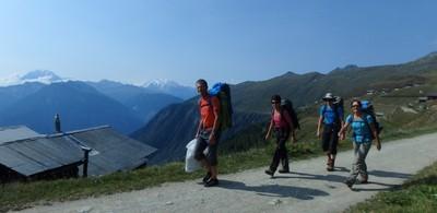 2017 aletschhorn 005