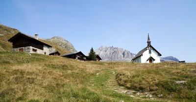 2017 aletschhorn 006