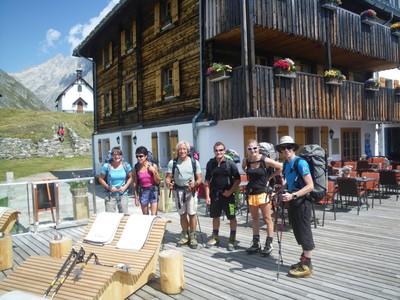2017 aletschhorn 007