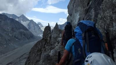 2017 aletschhorn 027