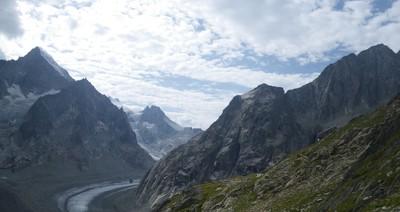 2017 aletschhorn 028