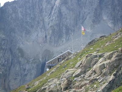 2017 aletschhorn 029