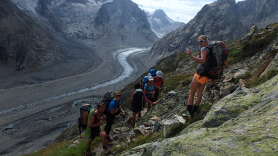 2017 aletschhorn 030