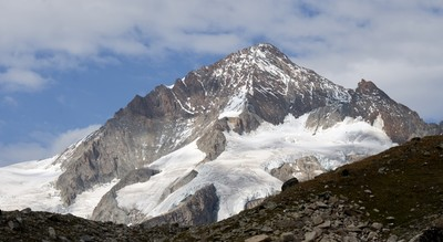2017 aletschhorn 031