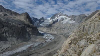 2017 aletschhorn 032