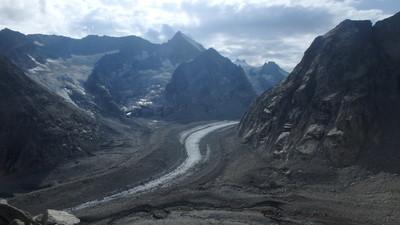 2017 aletschhorn 033