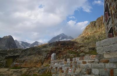 2017 aletschhorn 035