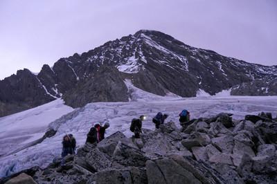 2017 aletschhorn 042