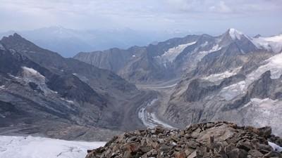 2017 aletschhorn 046