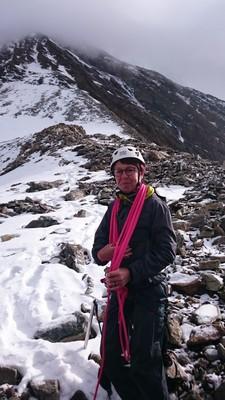 2017 aletschhorn 050