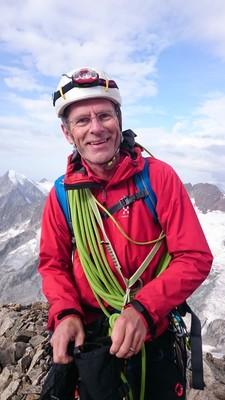 2017 aletschhorn 051