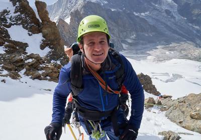 2017 aletschhorn 053