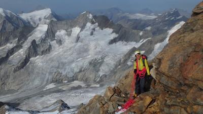 2017 aletschhorn 054