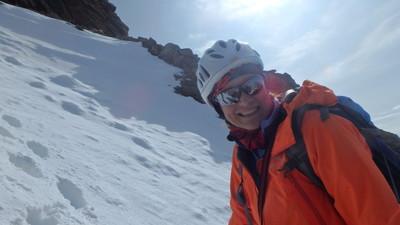 2017 aletschhorn 055